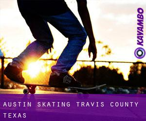 Austin Skating (Travis County, Texas)