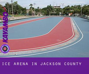 Ice Arena in Jackson County
