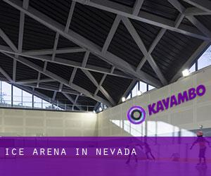 Ice Arena in Nevada