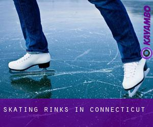 Skating Rinks in Connecticut