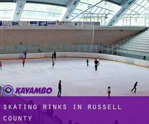 Skating Rinks in Russell County