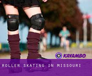 Roller Skating in Missouri