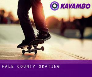 Hale County skating